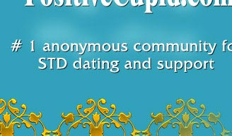 Bi Dating at BiCupid.com